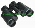 outdoor binocular  8X30,Authentic Panda