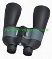 outdoor binocular 10X60CT, suitable for people who wear glasses 2