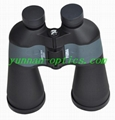 outdoor binocular 10X60CT, suitable for people who wear glasses 3