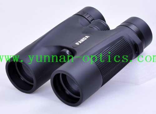 outdoor binocular 10X42,straight  1