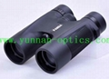 outdoor binocular 10X42,straight