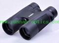 outdoor binocular 10X42,straight