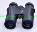 outdoor binocular 10X42,straight  4