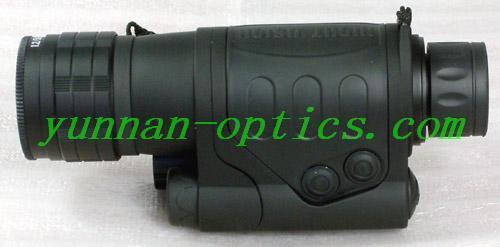 night vision 3X,Minisize handheld 2