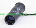 monocular 5X20 professnal for golf