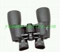数码望远镜,双筒望远镜10X5