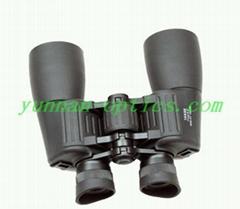 数码望远镜,双筒望远镜10X50FS