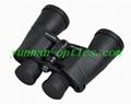 双筒望远镜 高倍望远镜 10X50非球面望远镜 2