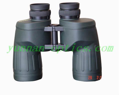 outdoor binocular 7X50 MS,anti-fog 1