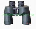 防霧防塵戶外用望遠鏡7X50MS