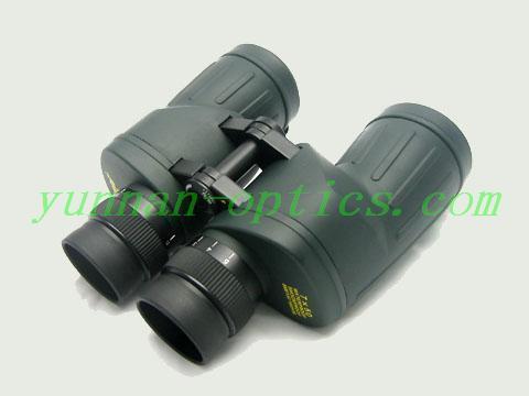 outdoor binocular 7X50 MS,anti-fog 2