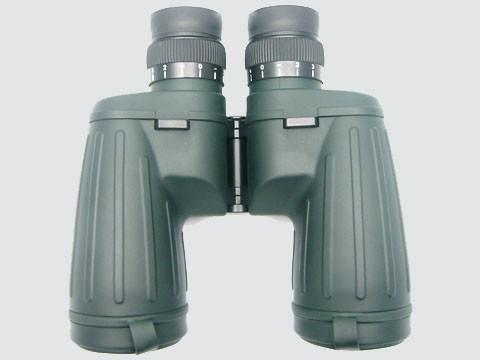outdoor binocular 7X50 MS,anti-fog 3