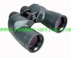 出口型望远镜10X50MS
