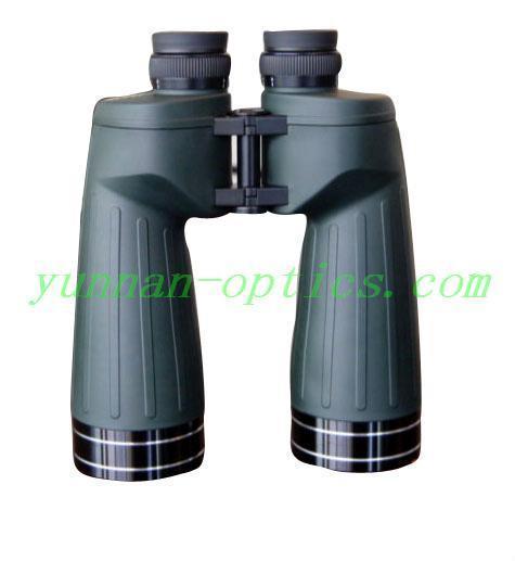 outdoor binocular 15X70MS, waterproof high power heavy caliber  1