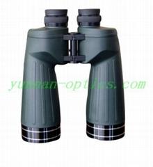outdoor binocular 15X70MS, waterproof high power heavy caliber