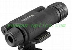 85型一代加微光夜视仪