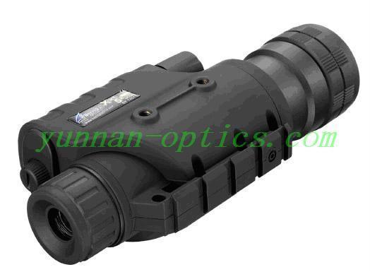 夜视瞄准镜88型 1