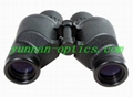 Military binocular 7X30,clear