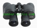 7X30望远镜 3