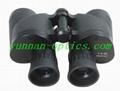 Military binocular 7X30,clear 3
