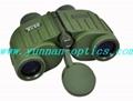 Military binocular,8X30 ,green