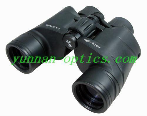 outdoor binocular 8X40 ,with aspherical lens 1