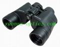 outdoor binocular 8X40 ,with aspherical