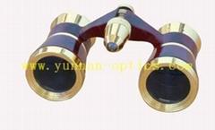 outdoor binocular 3X25,gift