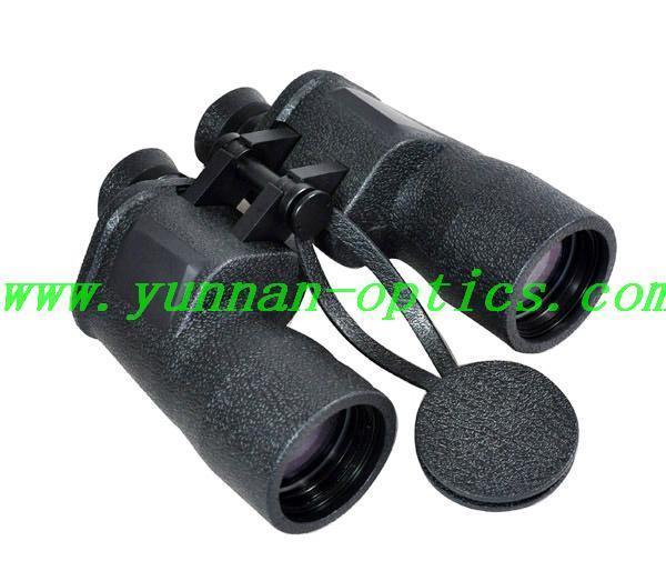 98式10x50望远镜(老款) 户外用品 1