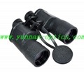 Military Binocular 98-style 10X50 ,for outdoor use