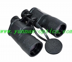 98-style panda Binocular for outdoor use 10X50