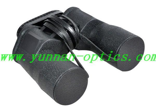 Military Binocular 98-style 10X50 ,for outdoor use  4