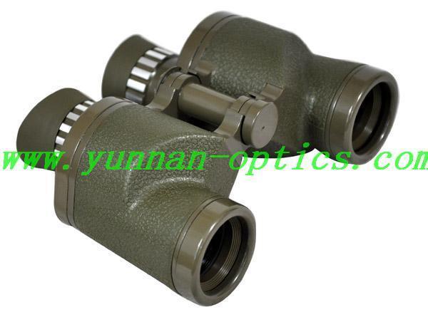 Military binocular 8X30 (light green) 1
