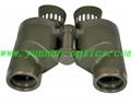 Military binocular 8X30 (light green) 3