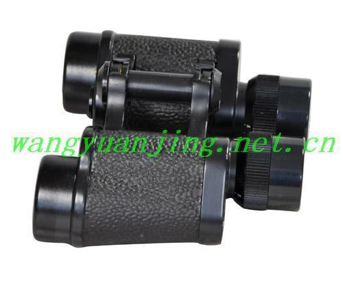 Military  binocular 8X30 ,62-style  4