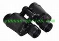 Military binocular 62 style 8X30