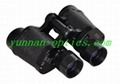 Military binocular 62 style 8X30 ,valuable