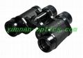 Military binocular 62 style 8X30 ,valuable 2