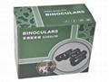 Military binocular 62 style 8X30 ,valuable 5
