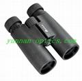 outdoor binoculars W3-8X42,good