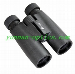 outdoor binoculars W3-8X42,good qualitary