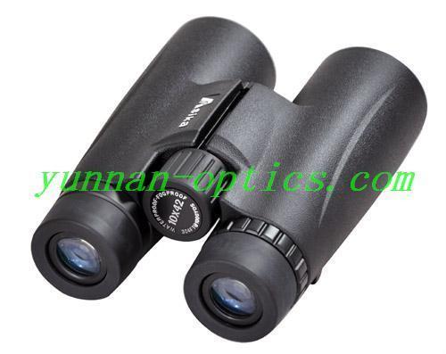 outdoor binoculars W3-8X42,good qualitary 2
