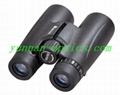 望远镜精品,双筒望远镜,望远镜W3-8X42