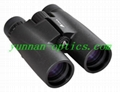 outdoor binoculars W3-8X42,good qualitary 3