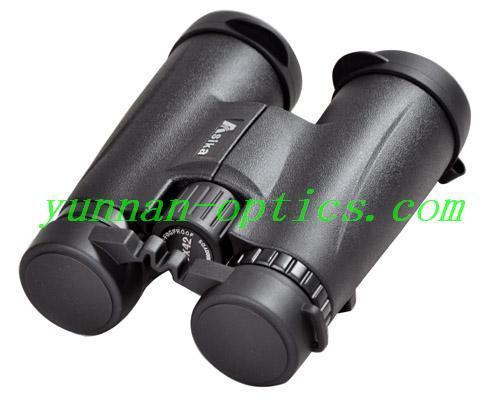 outdoor binoculars W3-8X42,good qualitary 4