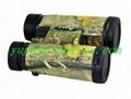 outdoor binoculars C2-10X42,camouflage color  4