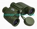 Military binocular 8x36,small-size