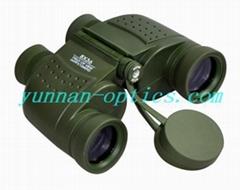 小型 防水 望远镜8x36