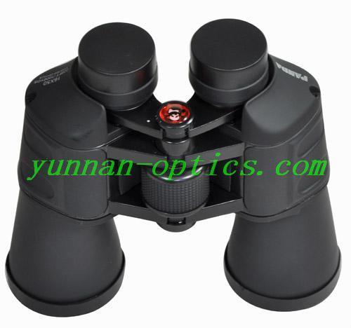 binoculars 16X50