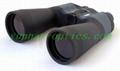 戴眼镜的人使用的望远镜,CT熊猫望远镜12X60